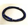 naramek-z-mineralu-onyx-lapis-lazuli